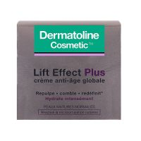 Lift Effect Plus peaux normales 50ml