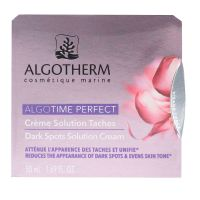 Algotime Perfect solution tâches 50ml