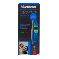 Thermomètre frontal Bluetherm