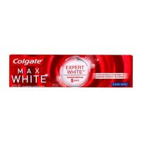 Max White dentifrice 75ml