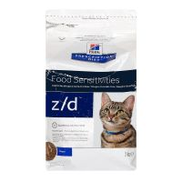 Chat z/d Allergy 2kg