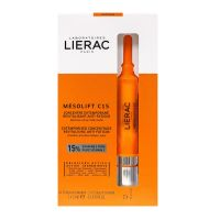 Mesolift C15 concentré extemporané revitalisant 2x15ml