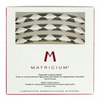 Matricium dosettes 30x1ml