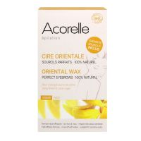 Cire orientale sourcils parfaits 15ml