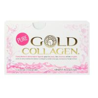 Pure Gold collagen 10x50ml