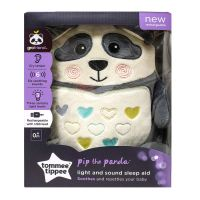 Tommee Tippee Grofriend rechargeable Pippo le Panda