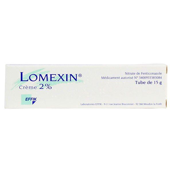 lomexin cr me 2 est utilios en cas de mycose vaginale et vulvaire pharmaforce. Black Bedroom Furniture Sets. Home Design Ideas