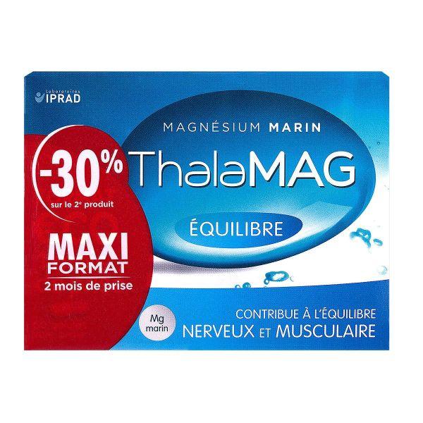 thalamag magn sium marin est un compl ment alimentaire utilis pour la fatigue et l 39 irritabilit. Black Bedroom Furniture Sets. Home Design Ideas