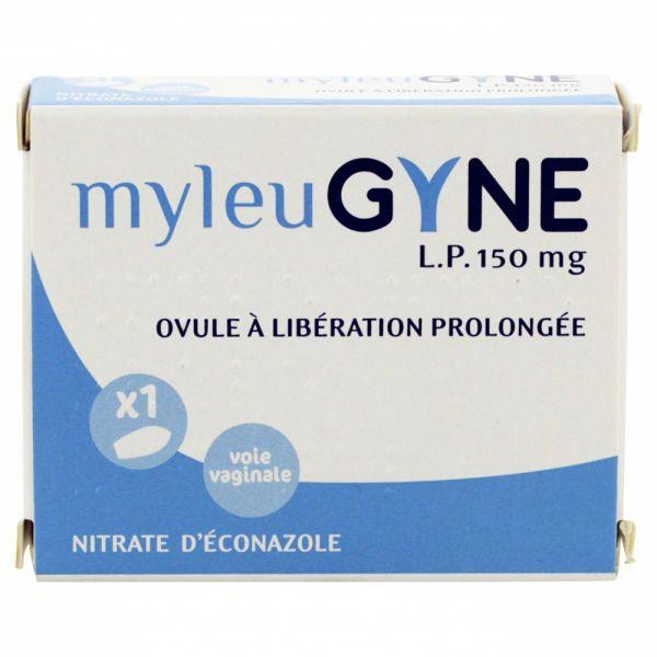 myleugyne ovule vaginal permet le traitement de mycose vulvaire ou vaginale pharmaforce. Black Bedroom Furniture Sets. Home Design Ideas