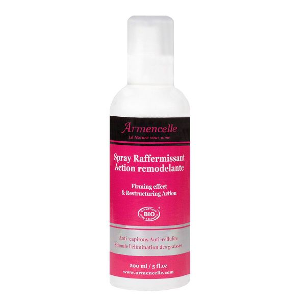 Spray raffermissant 200ml