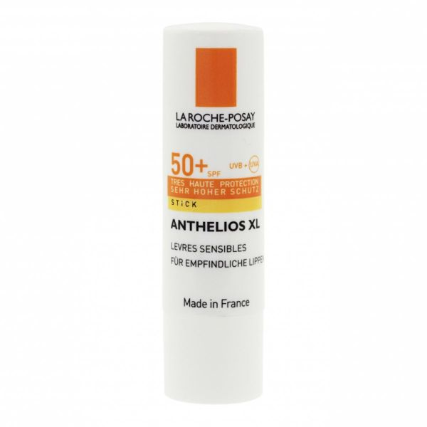 Anthelios XL stick SPF 50+ 4,7ml