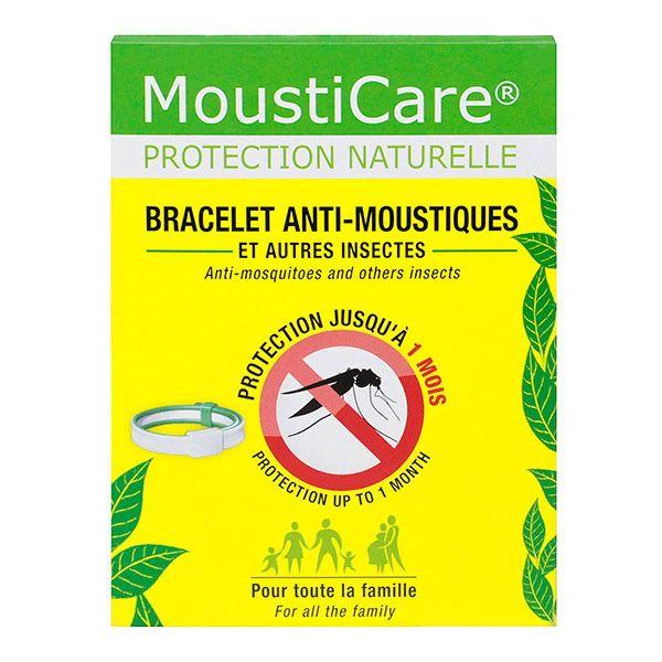 le bracelet anti moustiques et autres insectes mousticare est utilis pour loigner les insectes. Black Bedroom Furniture Sets. Home Design Ideas