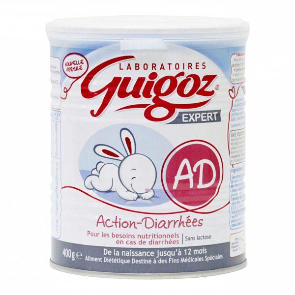 le lait ad action diarrh es guigoz est utilis en cas de diarrh es aigu s ou intol rance au. Black Bedroom Furniture Sets. Home Design Ideas