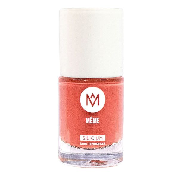 Le vernis à ongles 10ml - 07 Alice