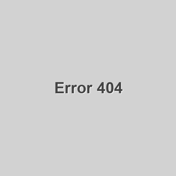 Activ Retinol 1.0 sérum anti-âge 30ml