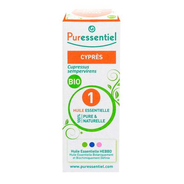 l 39 huile essentielle de cypr s est utilis e en cas de jambes lourdes toux nerveuses manque de. Black Bedroom Furniture Sets. Home Design Ideas